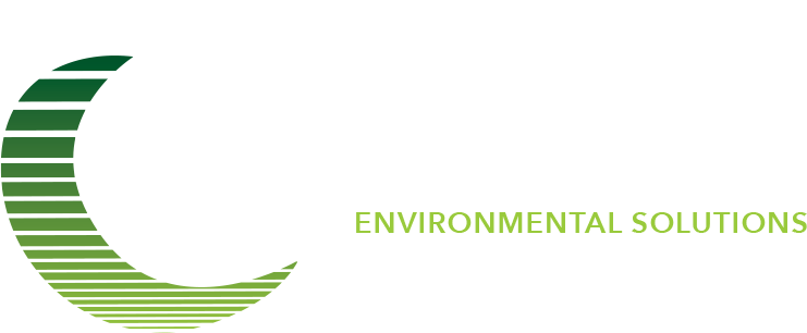 OMNI Environmental Solutions